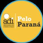 Pelo Paraná