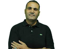 Amilton Farias