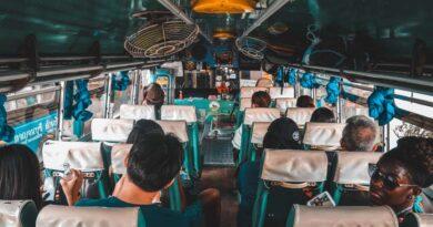 Foto de Thunyarat Klaiklang no Pexels